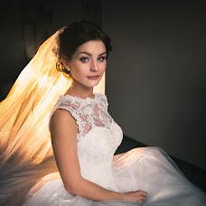 Wedding photographer Oleg Shishlov (olegshishlov). Photo of 10.01.2016