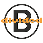 B-Divided icon