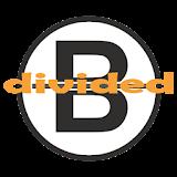 B-Divided