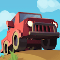 Parking Tycoon icon