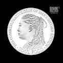 [벨,mp3] BMK - SOUL FOOD icon