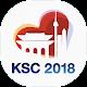 KSC2018 (app)