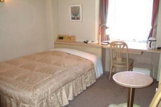 Photo Hotel Sunlite