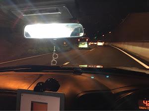 S2000 AP1 100型のカスタム事例画像 でいじろーさんの2018年10月10日19:41の投稿