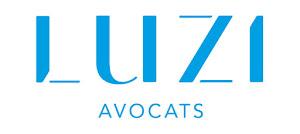 Luzi Avocats