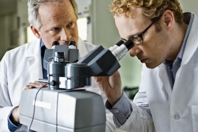 Науковців вводять в оману, пропонуючи опублікувати статті у підробних виданнях, що нібито входять до Scopus та Web of Science