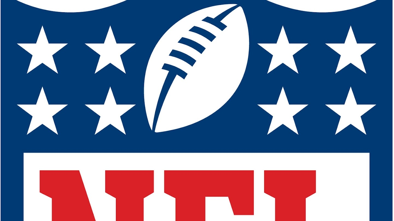 Watch NFL Football Pregame live