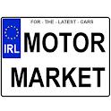 MotorMarket icon