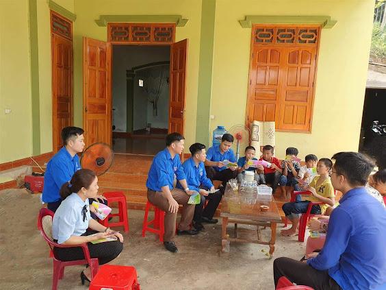 Cần đẩy mạnh các giải pháp tuyên truyền phòng, chống  tai nạn đuối nước ở trẻ em