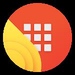 Hermit • Lite Apps Browser 13.3.9-BETA