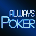 Always Poker Endless Cardroom