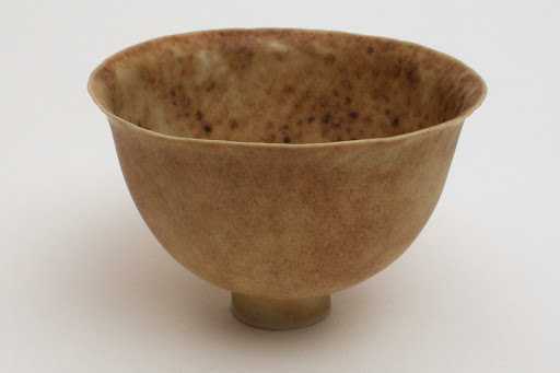 Mary Rogers Ceramic Bowl
