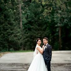 Wedding photographer Maks Ksenofontov (ksenofontov). Photo of 27.11.2015