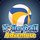Volleyball Adventure