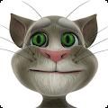 Talking Tom Cat 2.7 icon