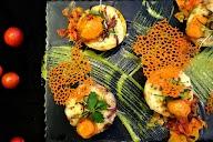 Culinaria photo 34