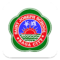 Saint Joseph School Naga City