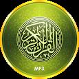 Quran Mp3 and Audio apk