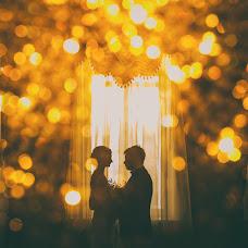 Wedding photographer Katerina Sokova (SOKOVA). Photo of 24.12.2014