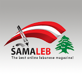 Samaleb