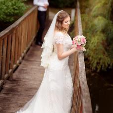 Wedding photographer Sergey Cherepanov (CKuT). Photo of 28.09.2015