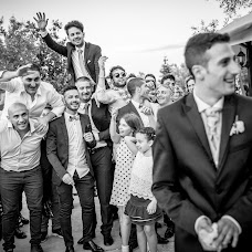 Wedding photographer Mario Amelio (MarioAmelio1). Photo of 13.07.2017
