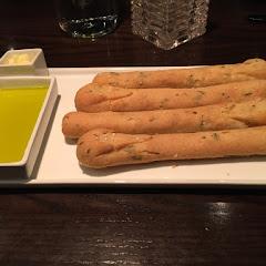 Photo from Posana Cafe
