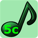 Christian Song Themes icon
