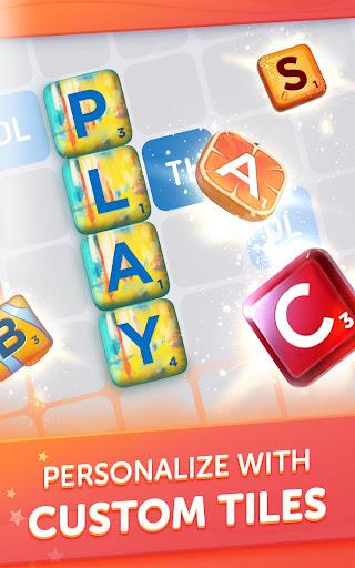 Scrabbleu00ae GO - New Word Game 1.28.1 screenshots 20