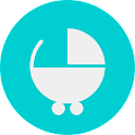 BabySale - בייבי סייל icon