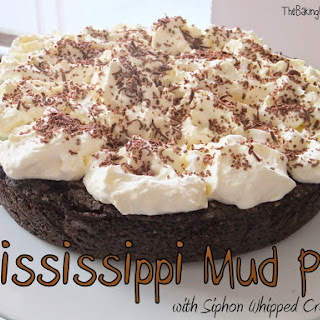 Chocolate Pie Cocoa Powder Recipes