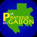 Annuaire Le Pratique du Gabon icon