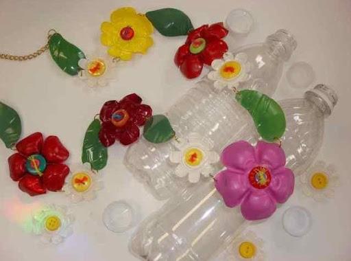 Download Diy Plastic Bottle Craft Ideas Google Play Softwares