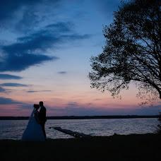 Wedding photographer Igor Likhobickiy (IgorL). Photo of 04.09.2017