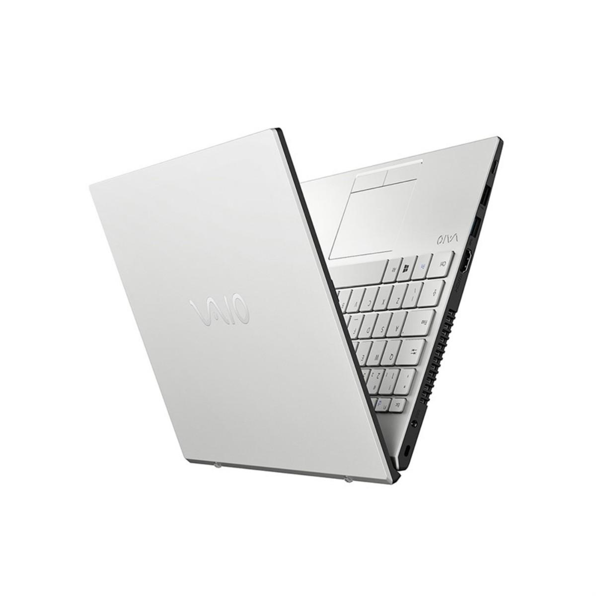 Imagem do Notebook da marca Vaio do Modelo FE14 VJFE41F11X-B0611W