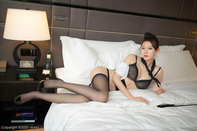 Xiuren 2352 Renee