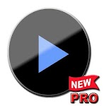 Guide MX Player Pro HD 1.0