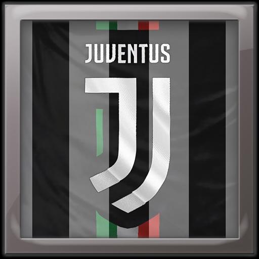 About Juventus Wallpapers 2018 Google Play Version