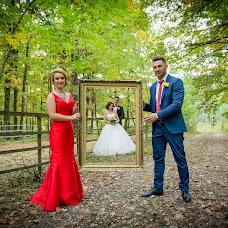 Wedding photographer Ionut-Silviu S (IonutSilviuS). Photo of 16.01.2016