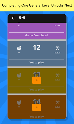 Word Search Game : Word Search 2020 Free 11.8 screenshots 18