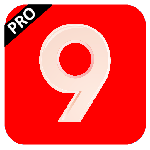 Top+Apps-For+9apps