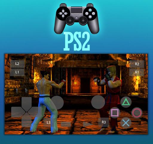 play apk ps2 emulator download