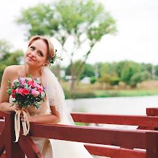 Wedding photographer Mariya Perri (maryperry). Photo of 17.09.2015