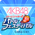 AKB48ステ.. file APK for Gaming PC/PS3/PS4 Smart TV