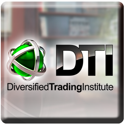 Dti Trader Apps Bei Google Play