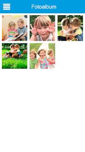 Kinderopvang 't Veldmuisje - náhled