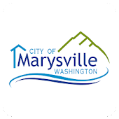 City of Marysville Mobile App