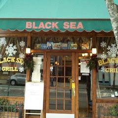 Photo from Black Sea Grill
