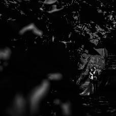 Свадебный фотограф Ivan Dubas (dubas). Фотография от 23.11.2018