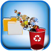 App Recover All My Files Free APK for Windows Phone
